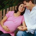 بارداری و نزدیکی، ممنوعیت های پزشکی