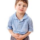 علائم عفونت ادراری کودک، روش های پیشگیری