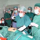 فواید جراحی لاپاراسکوپی زنان، شرایط لازم