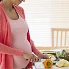مواد غذایی موثر در رشد جنین