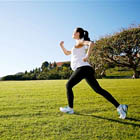 ورزش کردن در دوران بارداری، لازمه؟