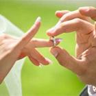 بررسی علل افزایش سن ازدواج