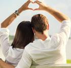 فواید رابطه زناشویی، غافل نشوید
