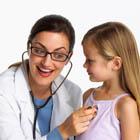 بیماری قلبی در کودکان، قابل کنترله؟