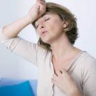 علائم پیش از یائسگی، هشدار برای خانم ها