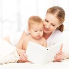 آموزش به بچه ها، اشتباهات رایج والدین