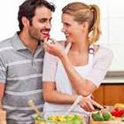 افزایش قدرت باروری مردان، چگونه با غذاها؟