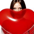 بیماری قلبی در زنان، کنترل کنید