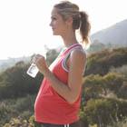 نوشیدن آب در بارداری، احتیاط لازمه؟