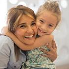 پیشگیری از سرطان تخمدان، راهی آسان