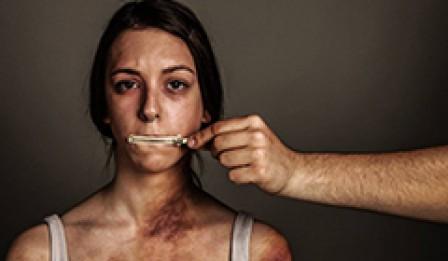 خشونت علیه زنان، باورهای نادرست/ کلیپ