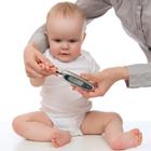 دیابت نوع دو در کودکان، عوامل خطرزا