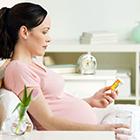 کمبود اسید فولیک در بارداری، چه عوارضی داره؟