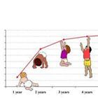 علت تاخیر رشد نوزاد، مشکل از والدین هست!