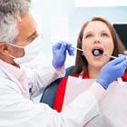 دندان درد در بارداری، علت