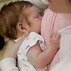 آیا در دوران شیردهی امکان بارداری هست؟