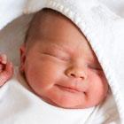 تنظیم خواب نوزاد دوماهه، روزا خوابه شبا بیدار!
