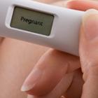 بارداری بعد از سقط جنین، ترس های مادرانه