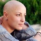 درمان سرطان پستان، راهکاری برای کاهش عوارض