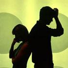 رابطه زناشویی موفق، جلوگیری از سردی عاطفی