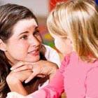 آموزش مسائل زناشویی به کودکان، شانه خالی نکنید