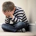 تشخیص سلامت روانی کودک، چطور رفتار می کند؟