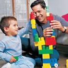 انواع تفریح برای کودکان، مجانی خوش بگذرونید