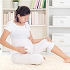 زانو درد در بارداری، چگونه مراقبت کنیم؟