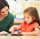 آموزش مهارت اجتماعی به کودکان، چجوری؟