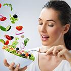 غذاهای موثر در باروری، نسخه سلامتی