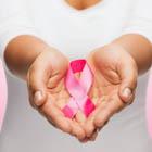 سرطان پستان در زنان، قابل پیشگیریه؟