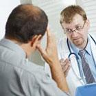 درمان اختلال نعوظ در مردان، عوارض جانبی داروها