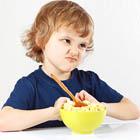 غذای سالم برای کودک، چرا کم طرفداره؟