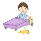 شب ادراری کودکان، چگونه درمان کنیم؟