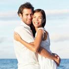 افزایش رضایت زناشویی، شش کلید طلایی