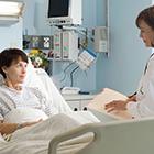 علت سرطان رحم، علائم شایع