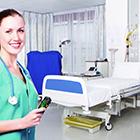 بیمارستان خوب برای زایمان، معیارهای انتخاب
