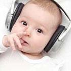 علت مشکلات شنوایی در نوزادان، چیست؟