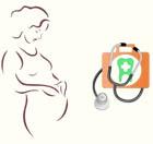 مراجعه به دندانپزشکی در بارداری، چه وقت؟