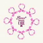 درمان سرطان پستان، گیاه معجزه بخش