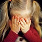 با کودکان خجالتی چطور رفتار کنیم؟