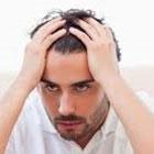 اختلال نعوظ در مردان، عوارض واردنافیل