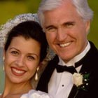 اختلاف سنی زیاد در ازدواج، مشکلات رابطه زناشویی