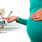 چرا دیابت بارداری می گیریم؟