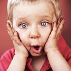 علت اضطراب در کودکان، راه و چاه