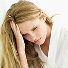 مشکلات رابطه زناشویی، چرا تجربه دردناک؟