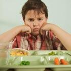 درمان بی اشتهایی کودک، فواید جوانه غلات