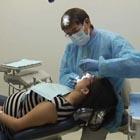 تاثیر دندانپزشکی در بارداری، رفتن یا نرفتن