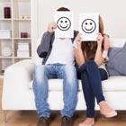 داشتن زندگی عاشقانه، ایده برای زوجین