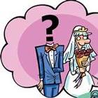 علت ازدواج نکردن پسران، طفره میره!